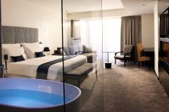 hotel-Double-Room-2