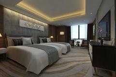 hotel-Double-Room