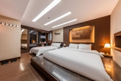Double-Room-with-Bath-hotel23