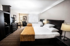 big-family-hotel-rooms2