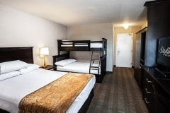 big-family-hotel-rooms3